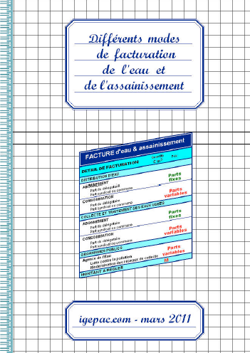 cahier-igeopac-tarification-couverture.PNG