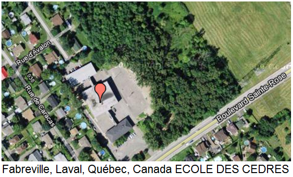 canada-fabreville-laval.png