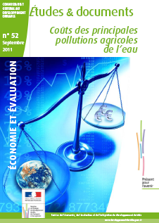 cout-pollution-agricle-2011.PNG