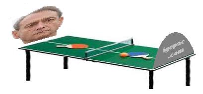 ping---pong.PNG