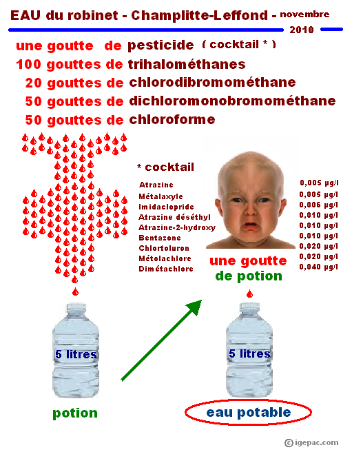 potion-eau-potable-champlitte-nov-2010.PNG