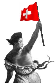 marianne-suisse-2.PNG