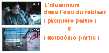 image-video-pollution-aluminium