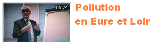 image-video-pollution-eure-et-loir