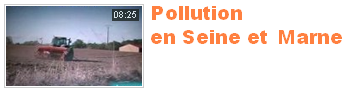 image-video-pollution-seine-et-marne