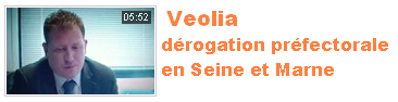 image-video-pollution-veolia