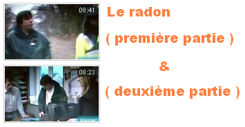 image-video-radon