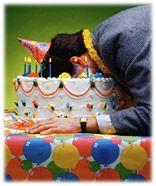 psychologie-anniversaire