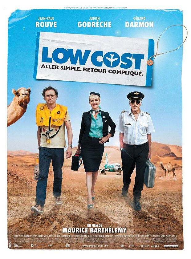 Low-Cost-film-affiche-737x1000.jpg