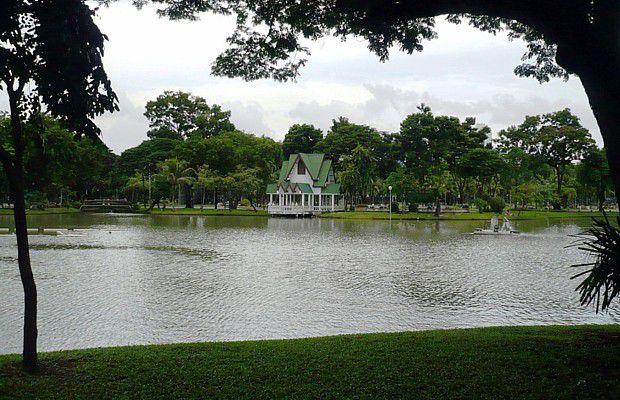 bangkok-Parc-Lumpini.jpg