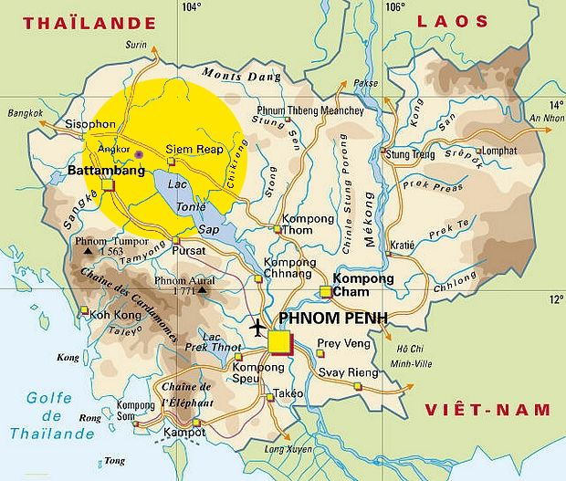 carte-cambodge-copie-1.jpg