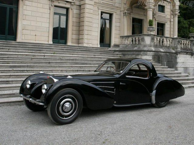 Bugatti-Type-57-SC-Atlantic-1936-640x480.jpg
