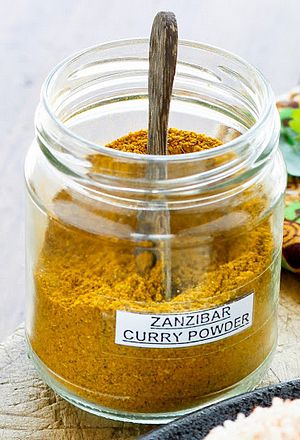 Zanzibar-Crevettes-Curry-2-copie-1.jpg
