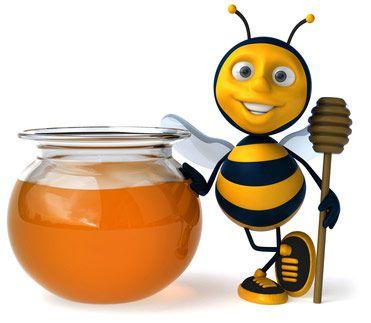 abeillemiel.jpg