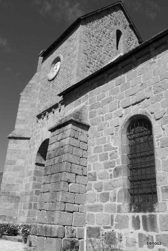 eglise de st georges nigremont 23