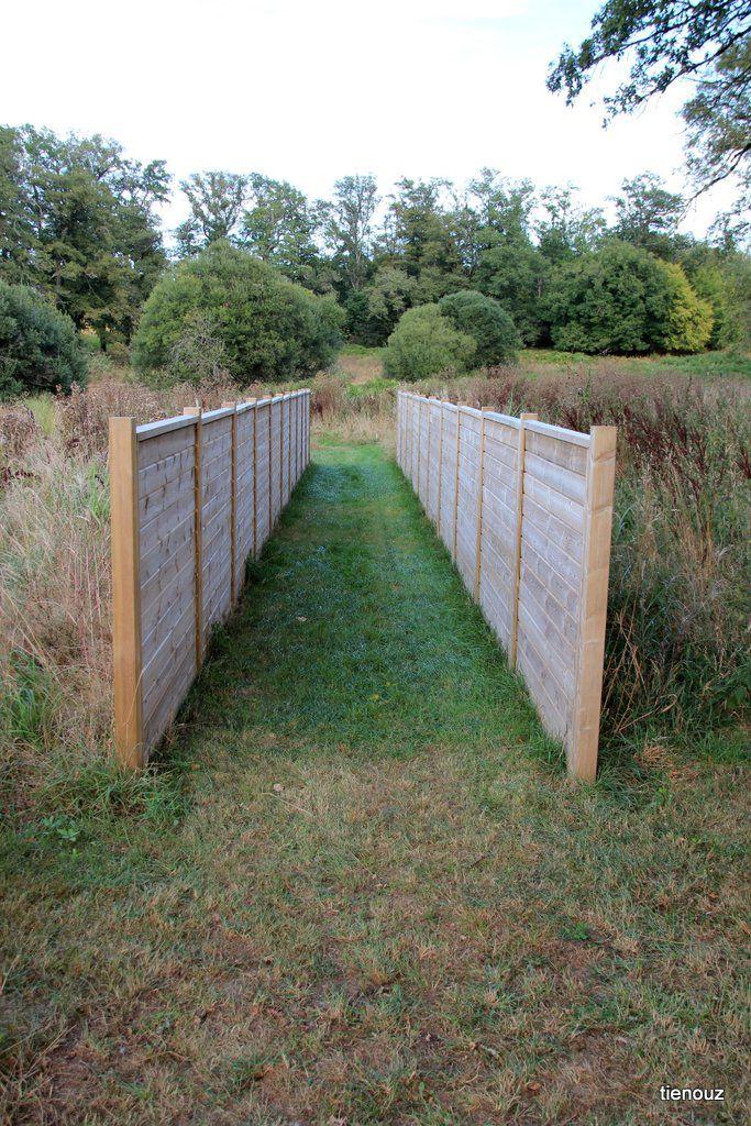 Jardin de la borie solignac 87 le blog de tienouz for Jardin 87