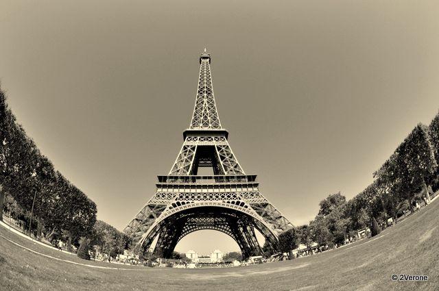 PARIS 0604-1