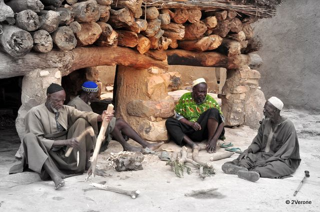 PENSEES-AFRICAINES 0289