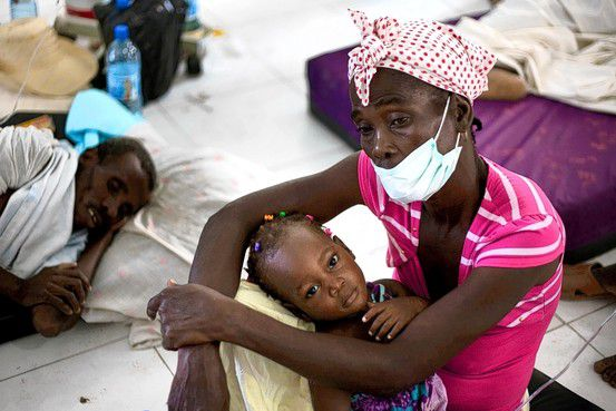 Cholera_haiti-copie-1.jpg