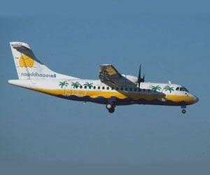 avion-aero-caribbean