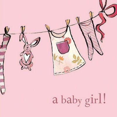 New-baby-girl-copy-2-.jpg