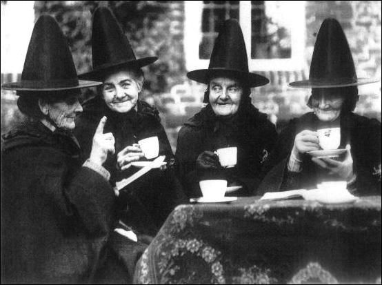 Witches-tea-party-pic.JPG