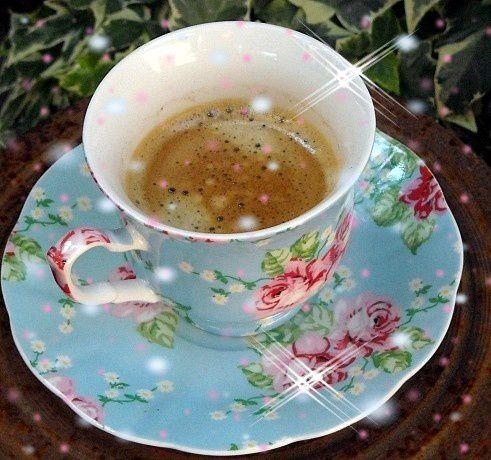 café di-1