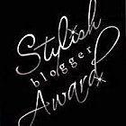 stylish-blogger-award.jpg