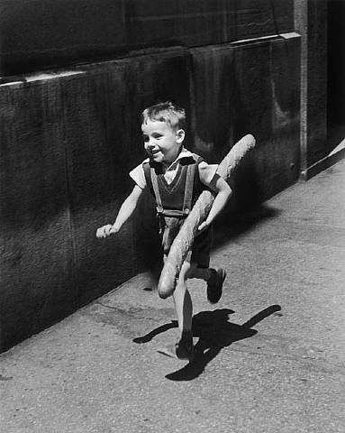 willy-ronis.jpg