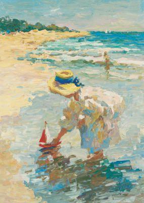 Vitali-Seaside-Summer-II-48823.jpg