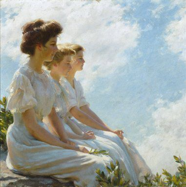 charles-courtney-curran-on-the-heights.jpg