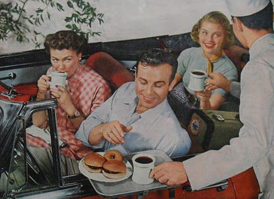 1950s-coffee-advertisement-vintage-carhop-and-family--in-co.jpg