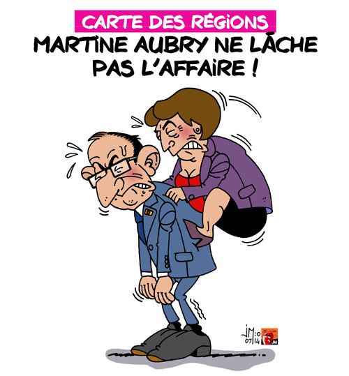 aubry-hollande-jm.jpg