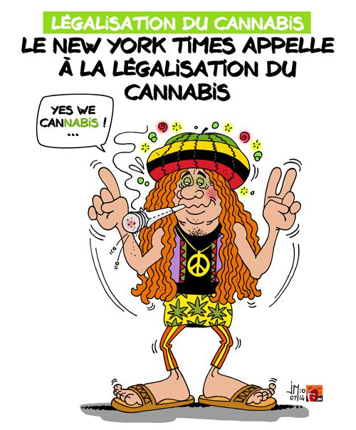 cannabis-legal-jm.jpg