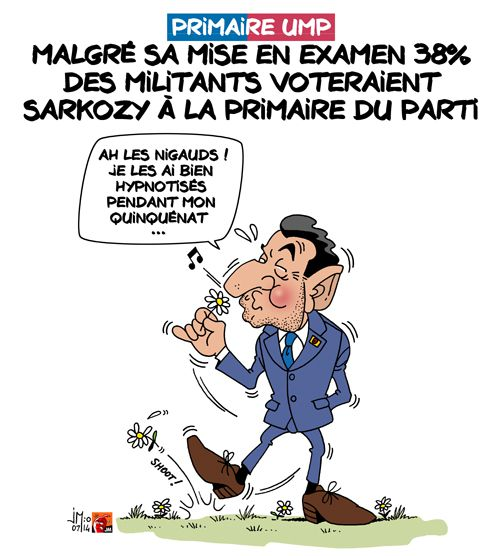 intouchable-sarkozy-jm-copie-1.jpg
