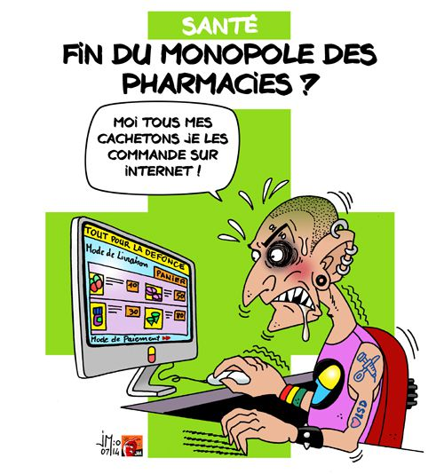 pharmacie-monopole-jm.jpg