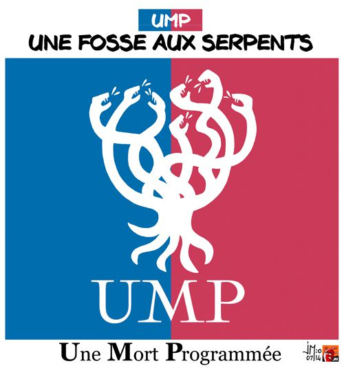 ump-serpents-jm.jpg