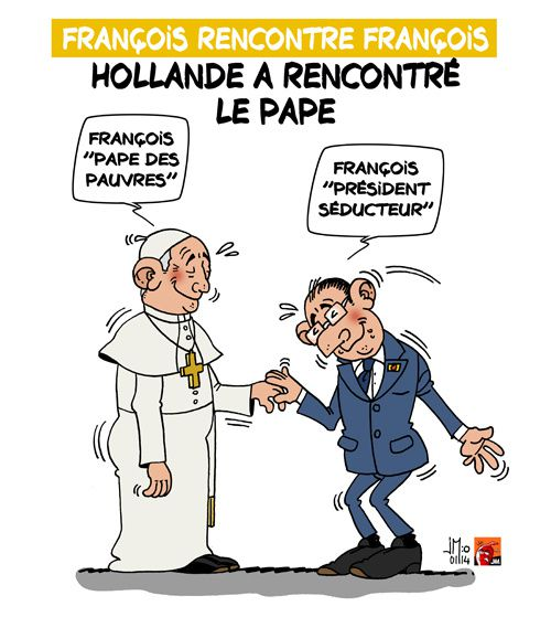 hollande-pape-jm.jpg
