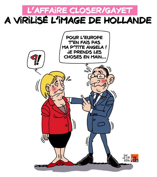 hollande-viril-jm.jpg