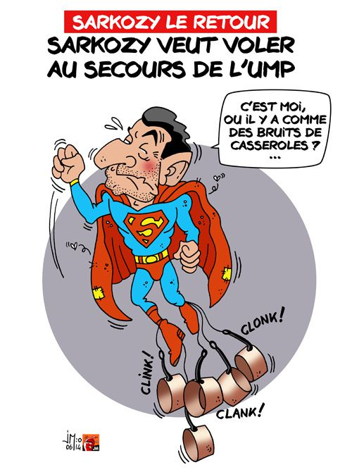 sarkozy-superman-jm.jpg