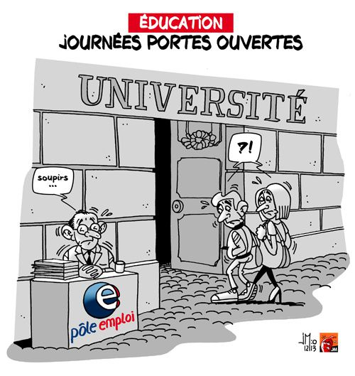 universite-chomage-jm-copie-2.jpg