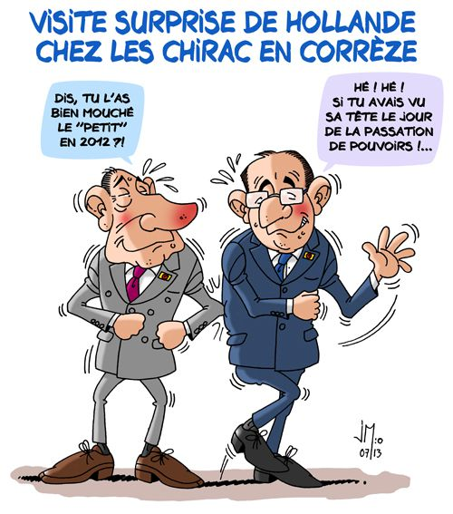 chirac-hollande-jm.jpg