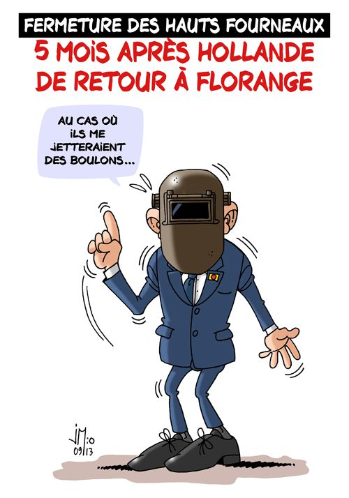 florenge-hollande-jm.jpg
