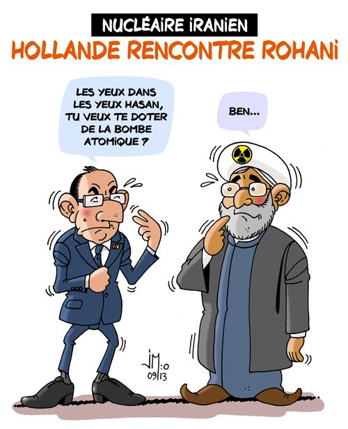 hollande-rohani-jm.jpg
