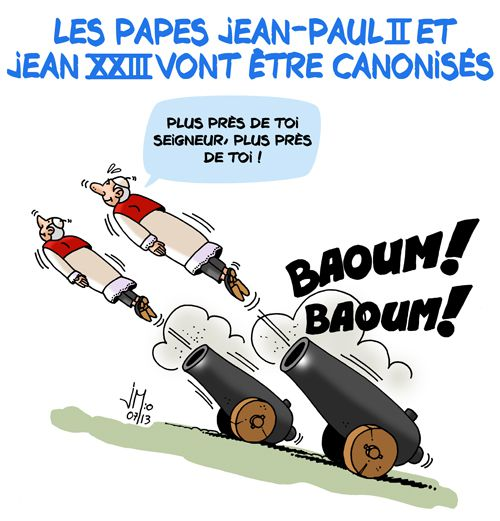 papes-canons-jm.jpg