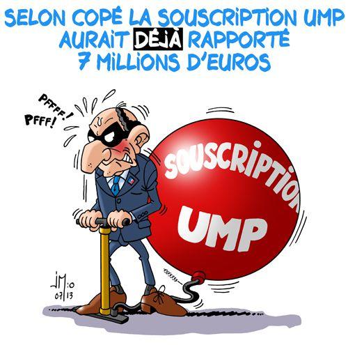 souscription-ump-jm.jpg