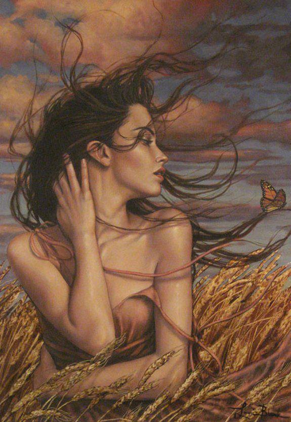 figurative-paintings-20-1-.jpg