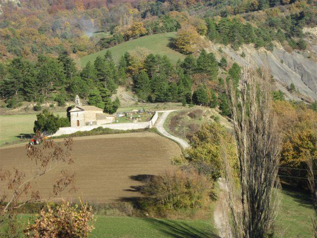 2011-10-octobre 2837-felines-eglise