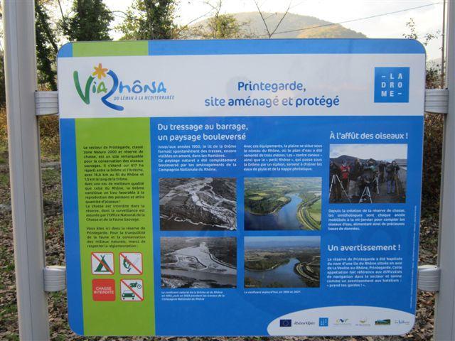 2011-10-octobre 2931-viarhona-panneau