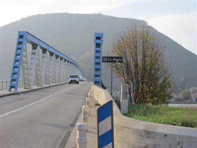 2011-10-octobre 2958-viarhona-le-pouzin-pont
